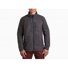 Men's Wyldefire Jacket by KUHL in Chelan WA