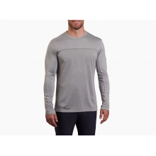 Men's KUHL Engineered LS by KUHL in Alamosa CO