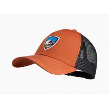 Men's Unisex Kuhl Trucker Hat by Kuhl