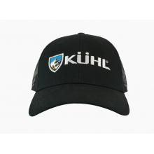 Ikonik Cap by Kuhl
