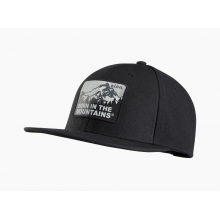 Men's Born In The Mountains Flatbill by Kuhl