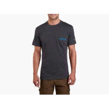 Men's Mountain Culture T by Kuhl