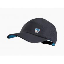 Silencr Aktiv 5 Panel Hat