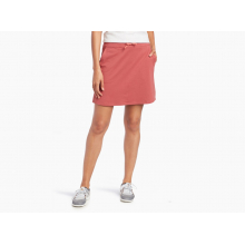 Women's Kandid Skirt by KUHL in Chelan WA