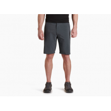 Men's Navigatr Short by KUHL