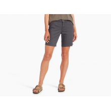 Women's Kontour Short 8 by KUHL in Chelan WA