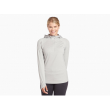 Women's AirKUHL Hoody by KUHL in Alamosa CO