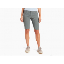 Women's Trekr Short 11