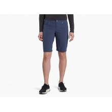 Women's Trekr Short 11""