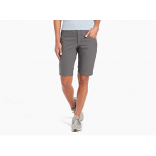 "Women's Trekr Short 11"" by KUHL in Chelan WA"