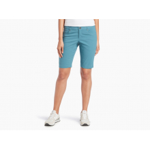 "Women's Trekr Short 11"" by KUHL in Alamosa CO"