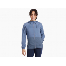 Women's Eskape Jacket