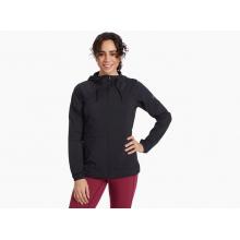 Women's Eskape Jacket by KUHL
