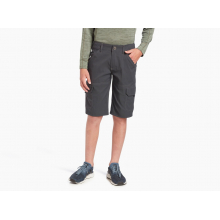 Boy's Renegade Cargo Shor RECC by KUHL