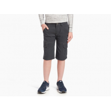 Kid's Boys Renegade Cargo Short by KUHL in Chelan WA