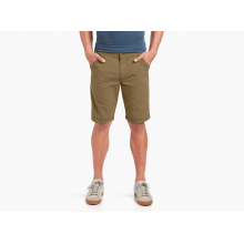 Men's Free Radikl Short by KUHL