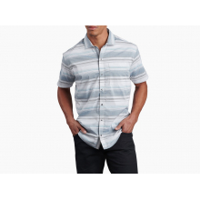 Men's Intriguer SS by KUHL in Chelan WA