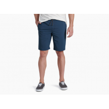 Men's Kruiser Short by KUHL
