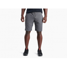Men's Kruiser Short by KUHL in Alamosa CO