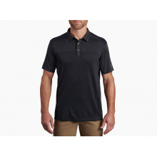 Men's KUHL Engineered Polo by KUHL in Lakewood CO
