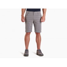 Men's Upriser Short by KUHL