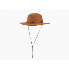 Unisex Endurawax Bush Hat