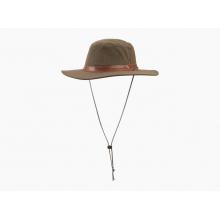 Unisex Endurawax Bush Hat by KUHL in Alamosa CO