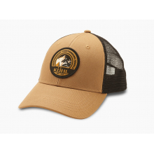 Unisex Independent Trucker by KUHL