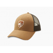 Unisex The Lawless Trucker by KUHL in Alamosa CO