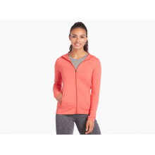 Women's Break-Thru Hoody by KUHL in Chelan WA