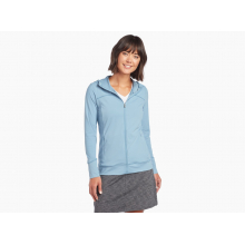 Women's Break-Thru Hoody by KUHL