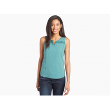 Women's Katrin Tank by KUHL in Alamosa CO