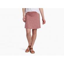 Women's Kira Skirt