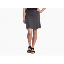 Women's Kira Skirt by KUHL in Blacksburg VA