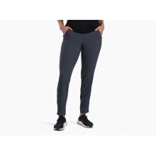 Women's Vantage Pant by KUHL in Sioux Falls SD