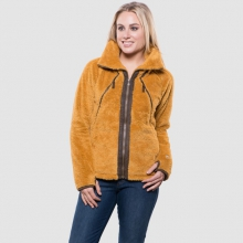 Flight Jacket by Kuhl in Fort Collins Co