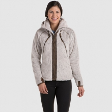 Women's Flight Jacket by Kuhl in Vernon Bc