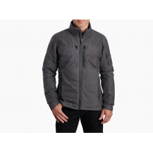 Men's Wyldefire Jacket by KUHL in Sioux Falls SD