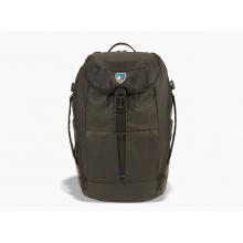 Eskape 25 Backpack
