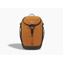 Eskape 25 Kanvas Backpack by KUHL in Chelan WA