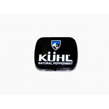 KUHL Mints by KUHL in Chelan WA