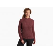 Women's Ida Sweater
