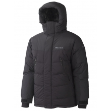 Men's 8000M Parka by Marmot