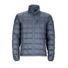Ajax Jacket by Marmot