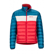 Men's Ares Jacket by Marmot in Marina Ca
