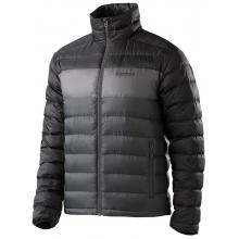Men's Ares Jacket by Marmot in Glen Mills Pa