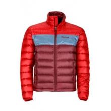 Men's Ares Jacket