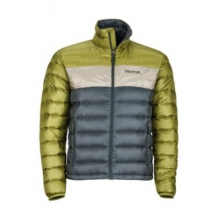 Men's Ares Jacket by Marmot in Glen Mills Pa