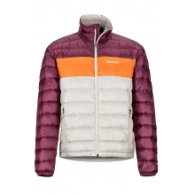 Men's Ares Jacket by Marmot in Boulder Co