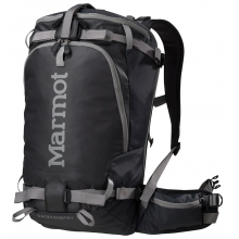 Backcountry 32 by Marmot
